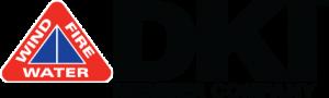 dki-logo