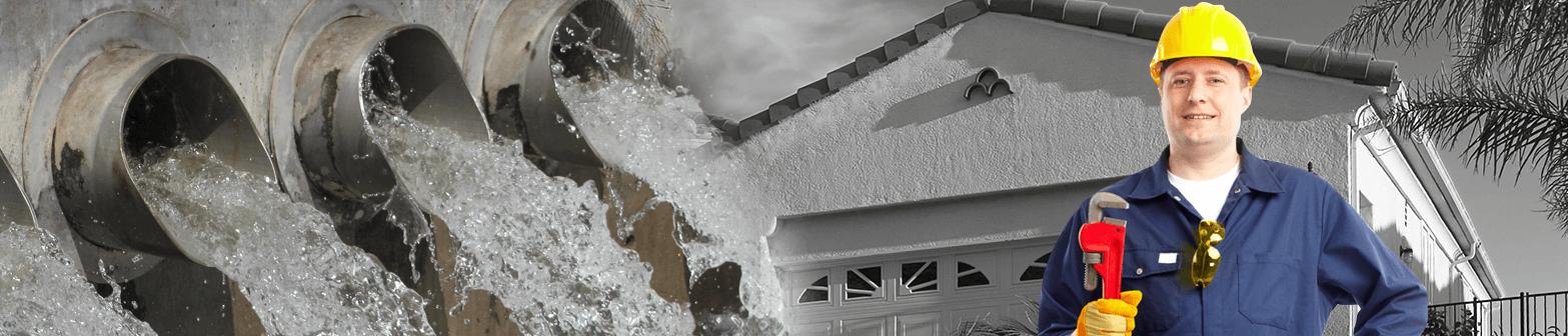 sewer-repair